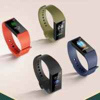 Xiaomi-Redmi-Band